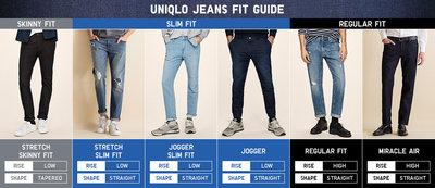 Medium us pc 170109 m jeans anchor 01