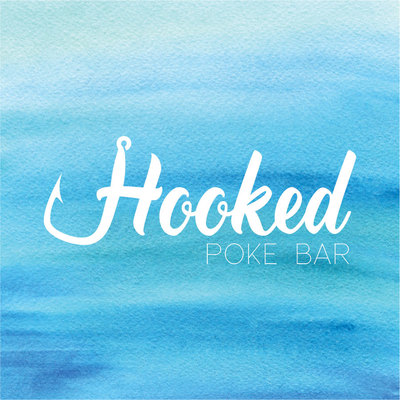 Medium hookedpokebar logo blue ig