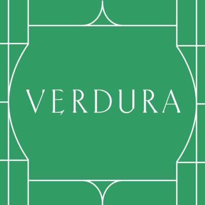 Medium verdura logos 01