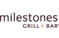 Medium milestoneslogo