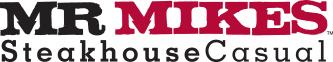 Medium mr mikes logo