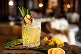 Medium cocktailjpeg