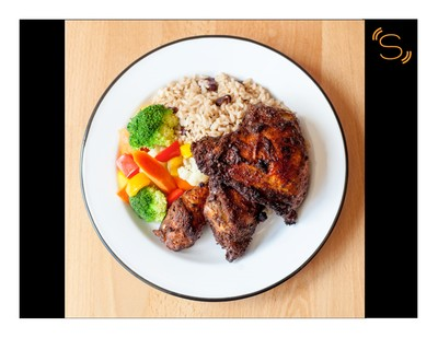 Medium p ss slideshow jerkchicken