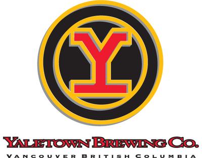 Medium yaletown logo2