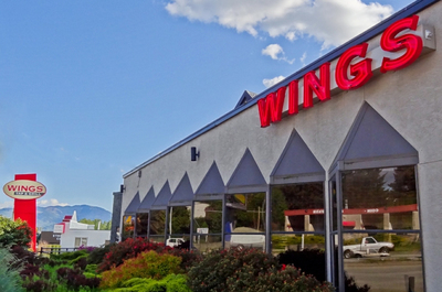 Medium wings locations abbotsford 1