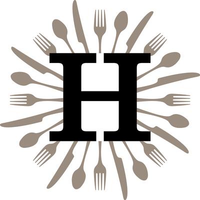 Medium hub symbol color corrected