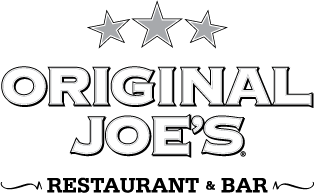 Medium original joes grey