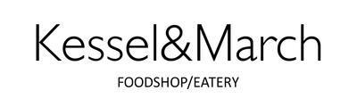 Medium kessel   march logo