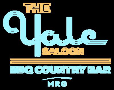 Medium yale saloon colour