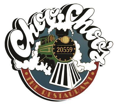 Medium 20150213 110955981 choo choos logo