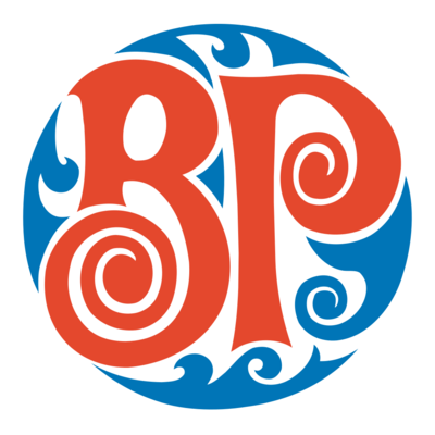 Medium bostonpizza