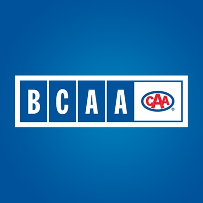 Medium bcaa 20logo