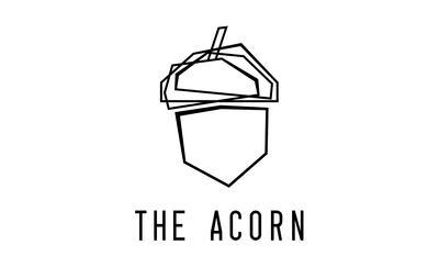 Medium theacorn 01