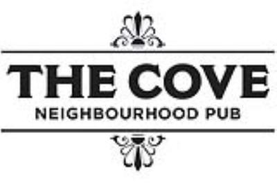 Medium 770the cove logo  jpeg