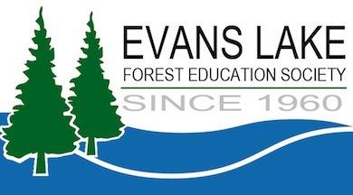 Medium 12 05 31 evans lake logo  horizontal