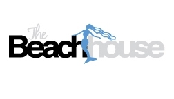 Medium beachhouse