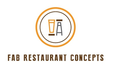 Medium fab 20restaurant 20concepts 20logo