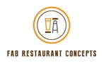 Small fab 20restaurant 20concepts 20logo
