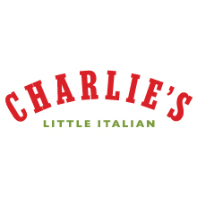 Medium charlie s little italian logo