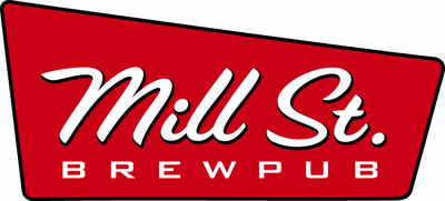 Medium mill 20street 20brew 20pub 20logo
