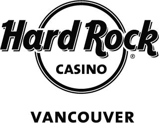 Medium hard rock casino vancouver black