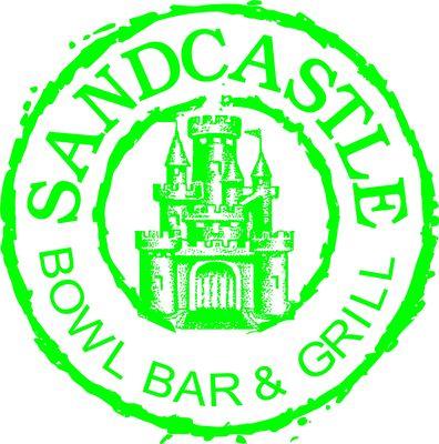 Medium sbbg logo green
