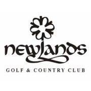 Medium newlands golf   country club logo