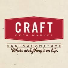 Medium craftbeermarket