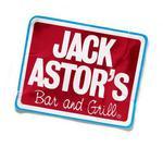 Small 791jack astor s logo