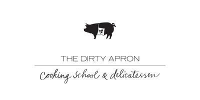 Medium dirtyapron cookingschooldelicatessen