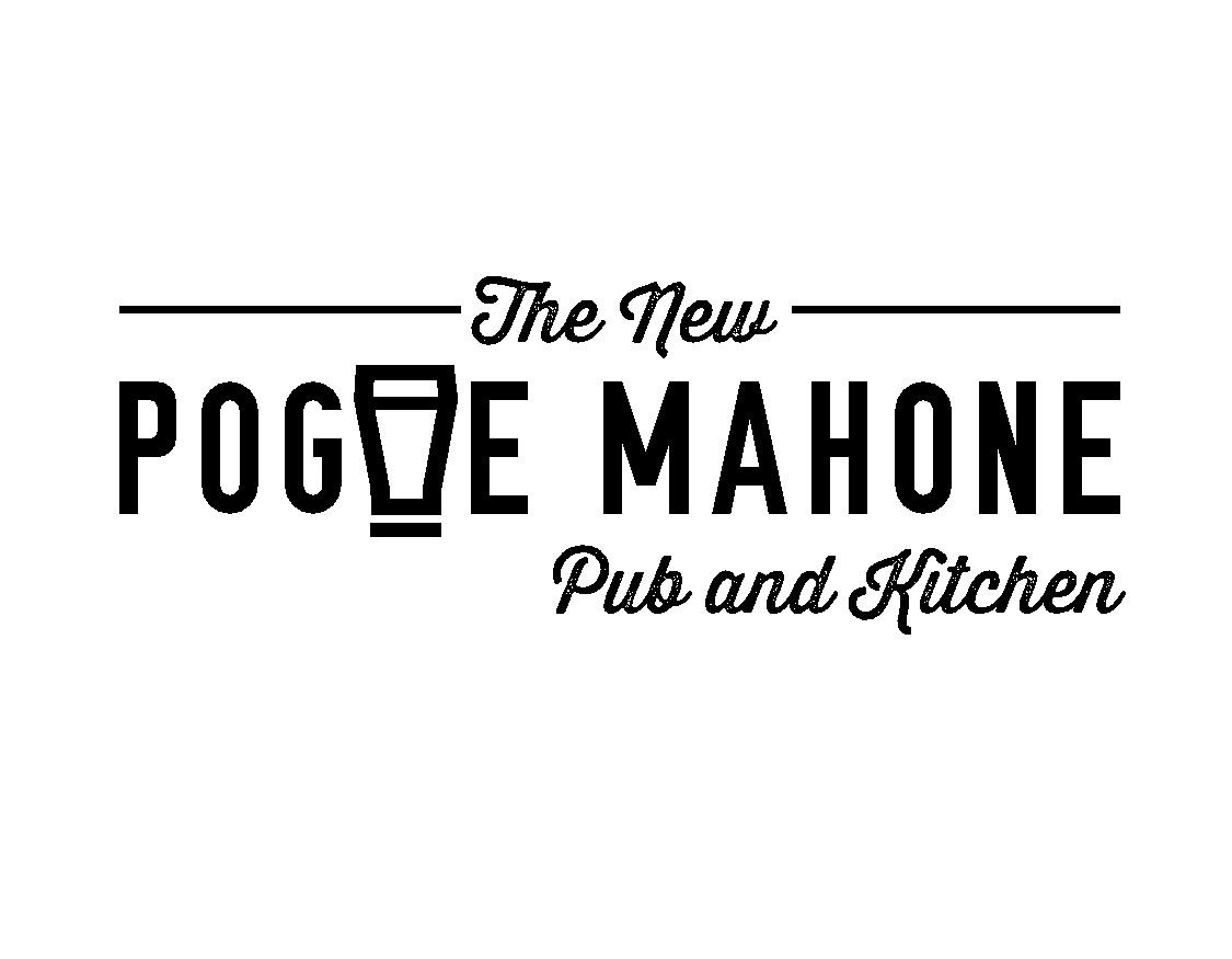 Pogue Mahone Pub & Kitchen Cook in Toronto job posting | 86network.com