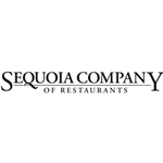 Small sequoia logo    fb