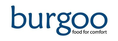 Medium burgoo true logo