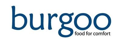 Medium burgoo true logo