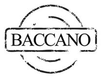 Medium baccano