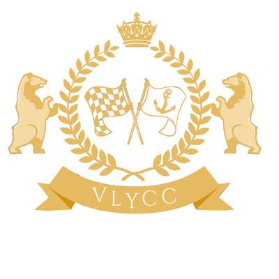 Medium vlycc