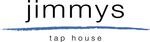Small jimmys web