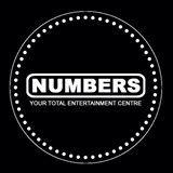 Medium numbers