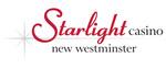 Small starlight sc186 blk loc