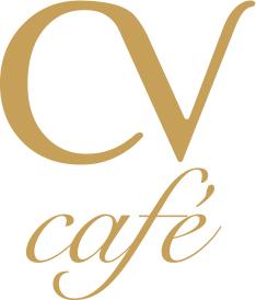 Medium cv 20cafe4