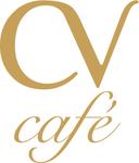 Small cv 20cafe4