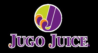 Medium jogo juice web 1