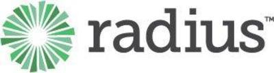 Medium 20141209 023654750 radius restaurant logo