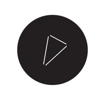 Medium vp logo 3