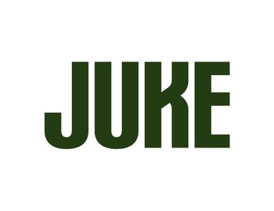 Medium juke logo 01 01