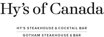 Medium hys of canada logo