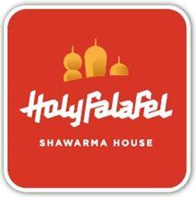 Medium holy falafel wayfinder square logo2