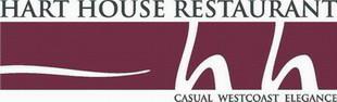 Medium hart house logo