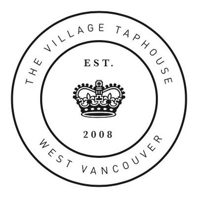 Medium logo 202