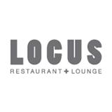 Medium locus lounge